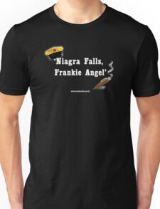 STACK Scrooged Unisex T-Shirt