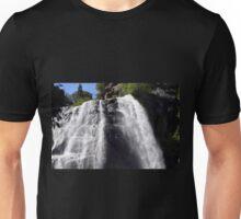 The Griz Unisex T-Shirt