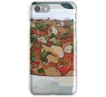 16 01191 c iPhone Case/Skin