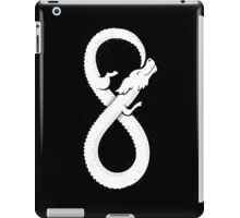 Neverending iPad Case/Skin