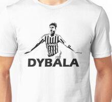 DB Unisex T-Shirt