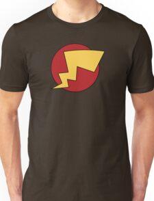 PikaTail Unisex T-Shirt