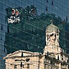 Reflection by awefaul