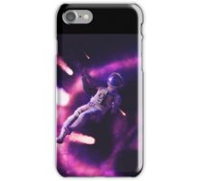 "Space ""Astronaut"" iPhone Case/Skin"