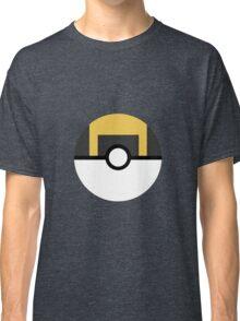 Ultra Ball Classic T-Shirt