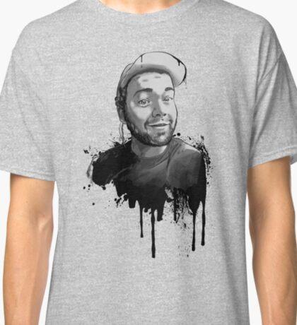 Cody Kromer Classic T-Shirt