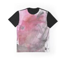 Oil and Water #107 Graphic T-Shirt
