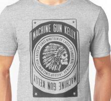 machine gun kelly Unisex T-Shirt