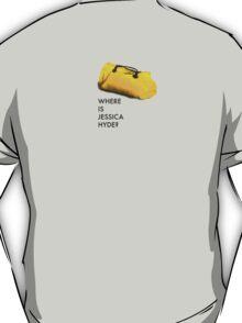 Pietre's Bag T-Shirt