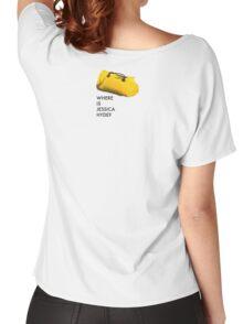 Pietre's Bag Women's Relaxed Fit T-Shirt