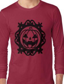 Jack-O-Lantern 2 Long Sleeve T-Shirt