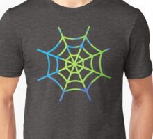 The World Wide Web Unisex T-Shirt