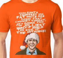 Griswold alternative  Unisex T-Shirt
