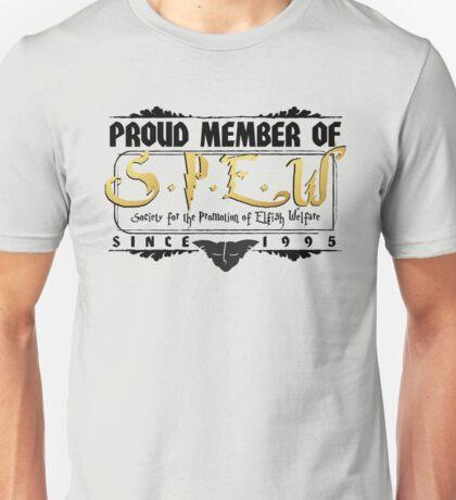 Proud Member Since 1995 Unisex T-Shirt