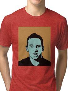Sam Harris Tri-blend T-Shirt