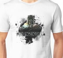 Dishonored 2 | Fan Designs Unisex T-Shirt