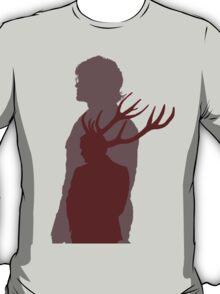 Becoming you T-Shirt
