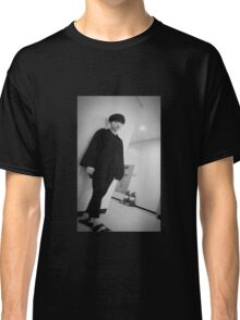 BTS Suga v2 Classic T-Shirt
