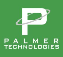 Palmer Technologies One Piece - Short Sleeve