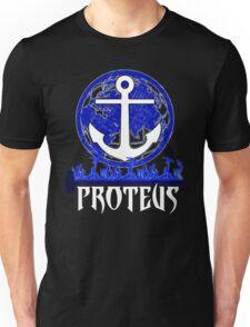 PROTEUS Unisex T-Shirt