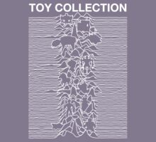 TOY COLLECTION Kids Clothes