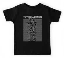 TOY COLLECTION Kids Tee