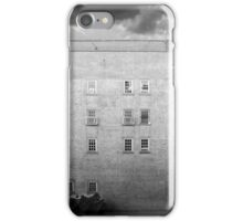 Isolation 3a iPhone Case/Skin