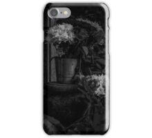 2016/N/07 iPhone Case/Skin