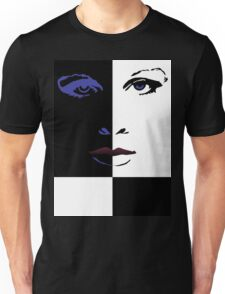 Bill Shirt (Version 1) Unisex T-Shirt