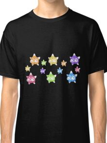 Minior Rainbow Classic T-Shirt
