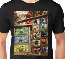 Gift Shop Treasures Unisex T-Shirt