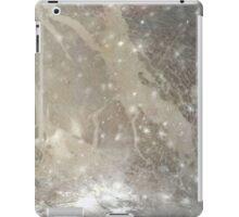 Ganymede iPad Case/Skin