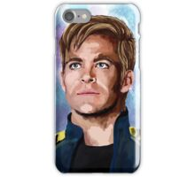 Oh Captain my Captain iPhone Case/Skin