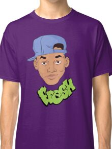 Fresh Prince Classic T-Shirt