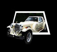 ZIMMER CAR POP OUT FRAME - THROW PILLOW by ✿✿ Bonita ✿✿ ђєℓℓσ