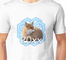 20XX Unisex T-Shirt