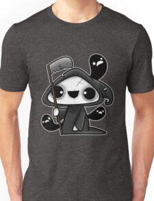 Creepies - Grimm Creeper T-Shirt