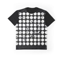 Hidden Marble Graphic T-Shirt