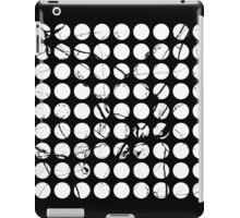 Hidden Marble iPad Case/Skin