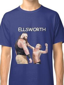 ELLSWORTH Classic T-Shirt