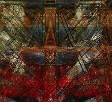 Hematolagnia #16.png by Joshua Bell