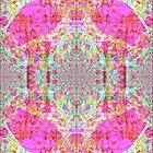 Tropica_L by Morgan Ralston