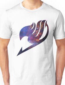 Guild Shirt Unisex T-Shirt