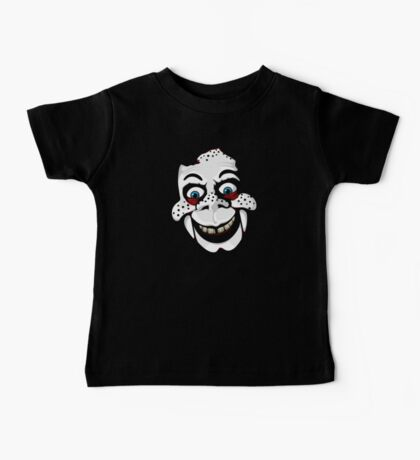It's Captain Howdy Time! Kids Clothes