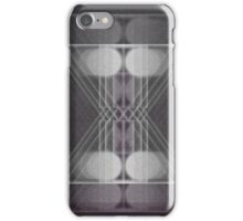 Core iPhone Case/Skin