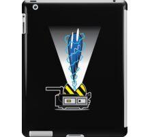 Pac-Trap iPad Case/Skin