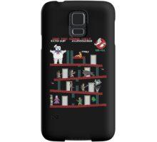 Donkey Puft Samsung Galaxy Case/Skin