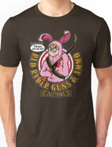 I'll Shoot Your Eye Out! Unisex T-Shirt
