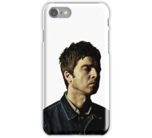 OASIS iPhone Case/Skin