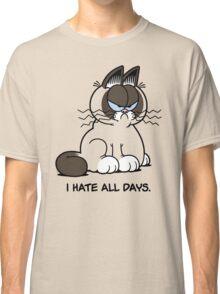 Always Grumpy Classic T-Shirt